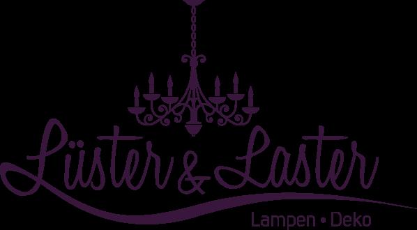 Lüster & Laster