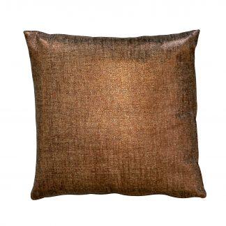 Dekokissen Asteria Aquilo Copper 28 324x324