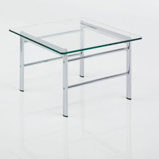 Köhl SALVEO® Lounge Tisch