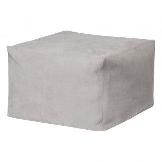Sitzsack LOFT BOB grau