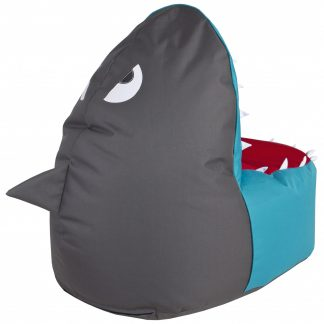 Sitzsack Sitting Point SHARK BRAVA®