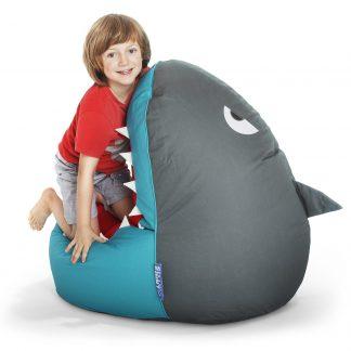 Sitzsack Sitting Point SHARK BRAVA®