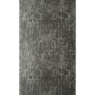 Tapete ELEMENTS AURORA granite