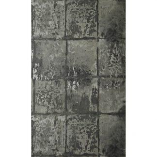 Tapete ELEMENTS CERAMICA granite