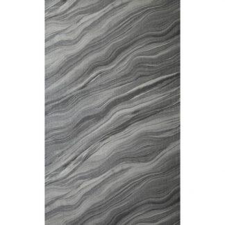 Tapete ELEMENTS MARMO granite