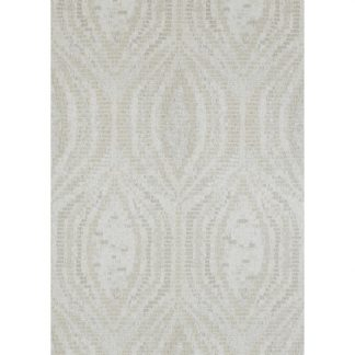 Tapete ORIGIN MARRAKESH ivory