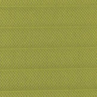 2 A T Smaragd 324x324