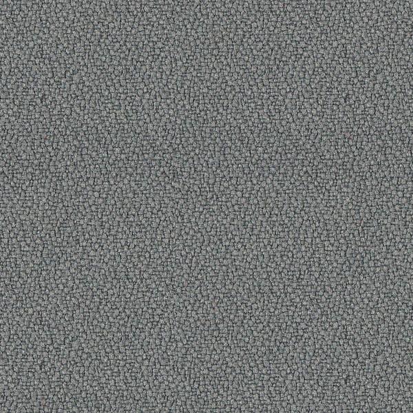 K hl calixo design schalenstuhl mit sitzpolster drehbar for Design schalenstuhl