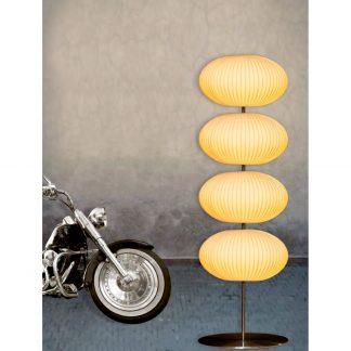 Palo Plissee Stehlampe Gro 324x324