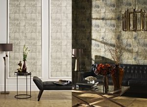 Elements Ceramica 300x220