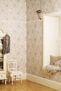 Maison Fontaine 201x300