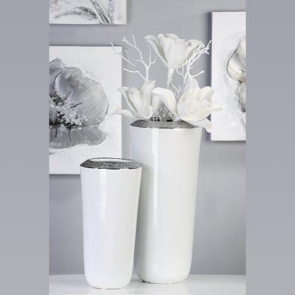 Vase Prime Casablanca H 35 Cm Jetzt Im Luster Laster Onlineshop