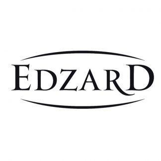 EDZARD Logo