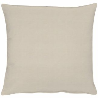 Kissen Apelt IMPERIAL 88 Seide beige 45x45 cm