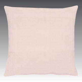 Dekokissen Apelt IMPERIAL rosa 45x45