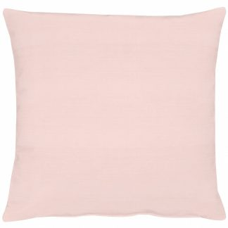 Kissen Apelt IMPERIAL 45x45 Seide rosa