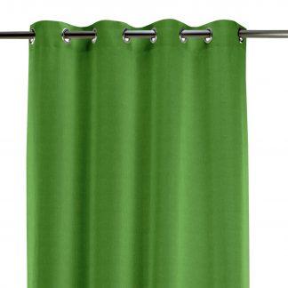 Ösenschal Apelt ARIZONA grün