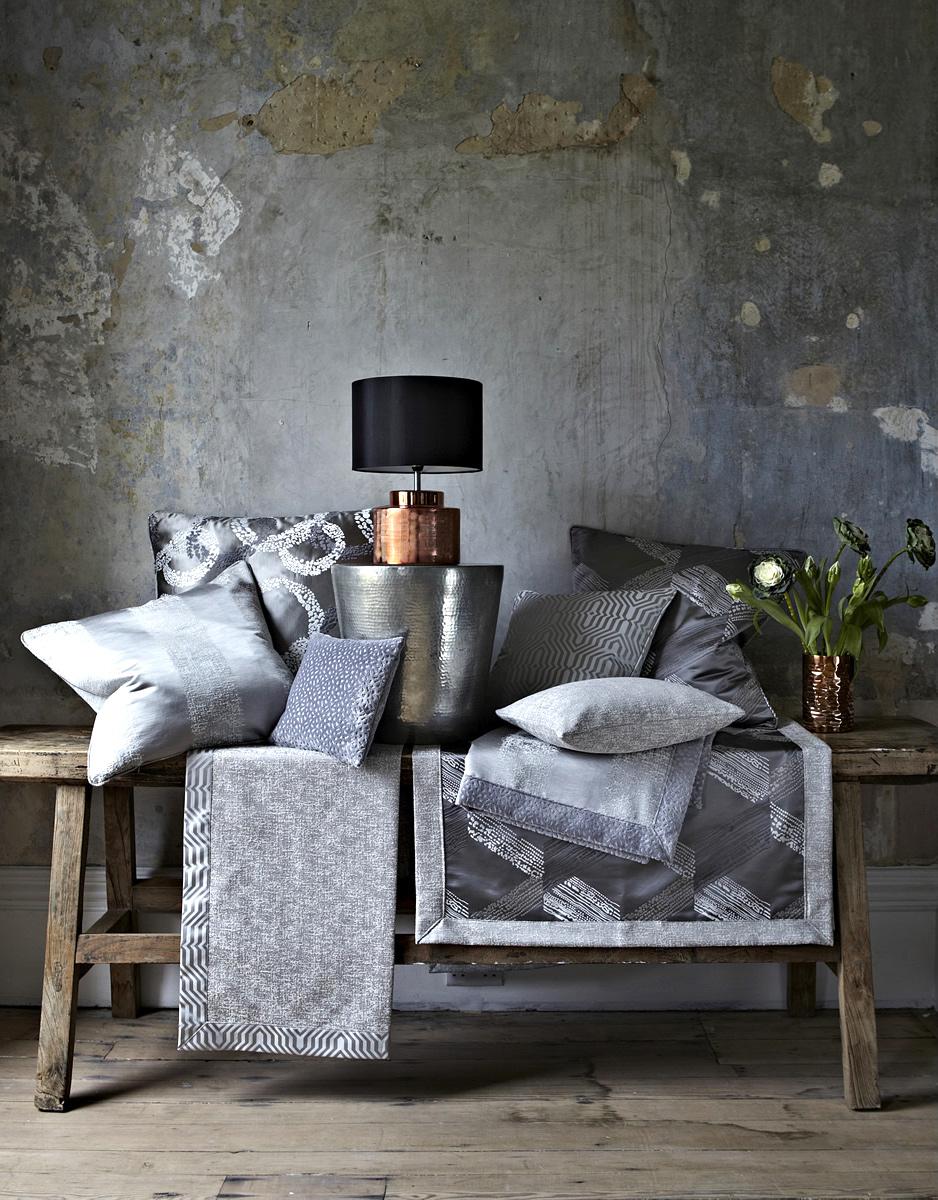 onlineshop f r lampen und deko l ster laster. Black Bedroom Furniture Sets. Home Design Ideas
