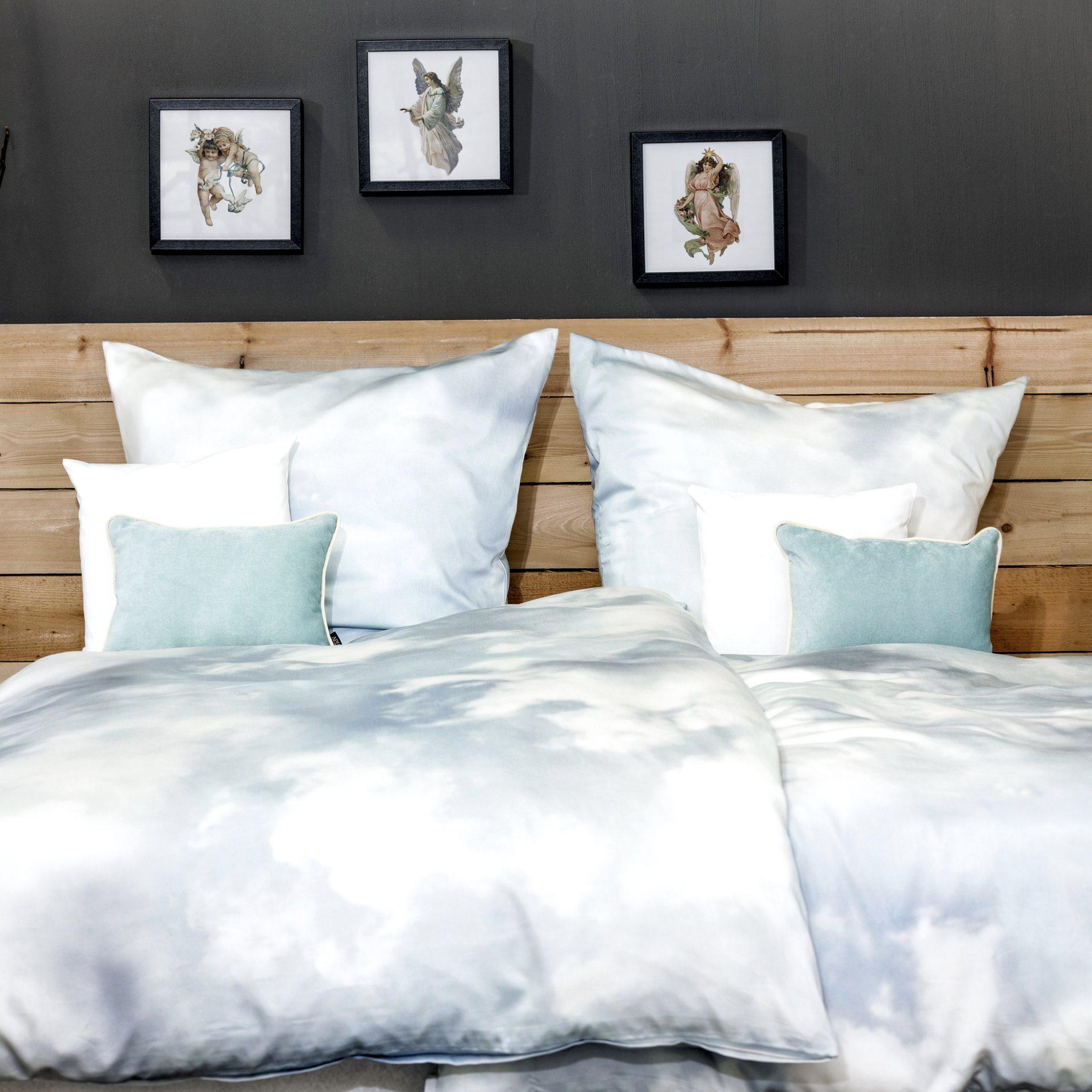 dekokissen apelt 3944 uni basic beige 50x50 l ster laster. Black Bedroom Furniture Sets. Home Design Ideas
