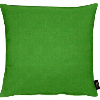 Kissen Apelt ARIZONA grün 45x45 cm