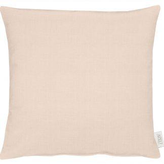 Kissen Apelt ARIZONA rosé 45x45 cm