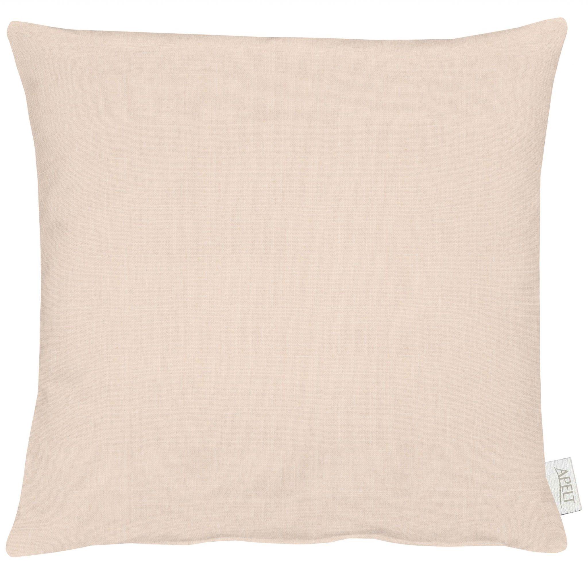 Dekokissen Apelt ARIZONA rosé 45x45c