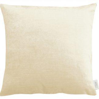Kissen Apelt TOPAS beige 45x45 cm
