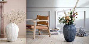 Vasen & Accessoires