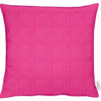 Kissen Apelt ARIZONA pink 45x45 cm