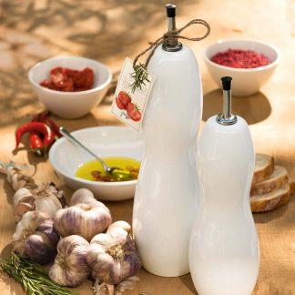 Essig & Ölflasche ASA   H 24,5 | 30 cm