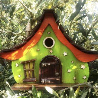 vogelhaus-schneewittchen
