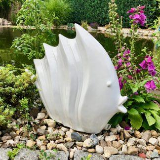 Fisch TAYLER  H 40 cm