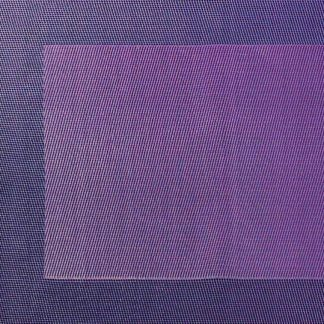 TISCHSET  ASA lila 33 x 46 cm
