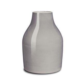 Vase Botanica Kähler Grey Rose H 195 Cm 1 324x324