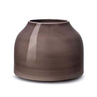 Vase Botanica Kähler Grey Rose H 195 Cm 2 324x324