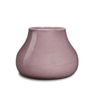 Vase Botanica Kähler Grey Rose H 195 Cm 324x324