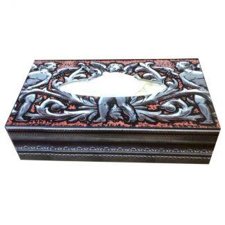 Kosmetikbox ENGEL 29 x 13 cm
