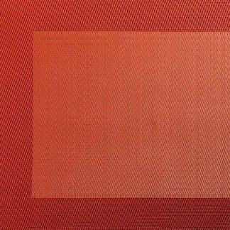 TISCHSET ASA terra 33 x 46 cm