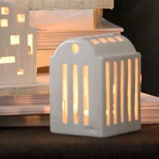 Lichthaus SMITHY Urbania Kähler H 10,5 cm
