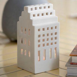 Lichthaus MANOR Urbania Kähler H 17 cm