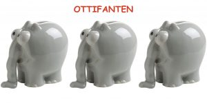 OTTIFANTEN