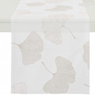 Tischläufer GALA Apelt 48x140 cm