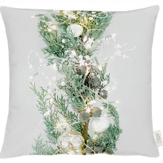 Kissenhülle Apelt 2602 Christmas Elegance 46x46 cm