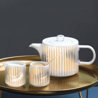 Teekanne TRÈS ÓR ASA 1,25 l