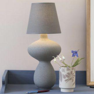 tischlampe-balustre-kaehler-anthrazit-h-445-cm