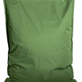 Sitzsack Bigbag Planta 170x130x20 Cm Gr N 324x324