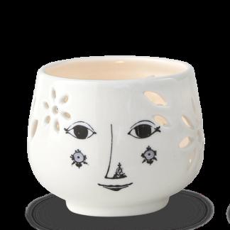 Teelichthalter Flowerhead Rosendahl 60 Cm 2erset 12 324x324