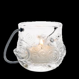 Teelichthalter Flowerhead Rosendahl 60 Cm 2erset 324x324