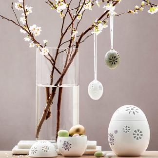 Teelichthalter Flowerhead Rosendahl 60 Cm 2erset 7 324x324