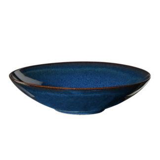 Gourmetteller ASA saisons midnight blue